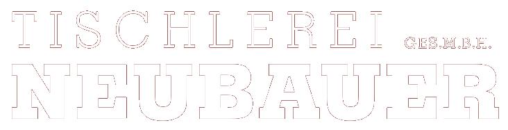 Tischlerei Neubauer - Stroheim, Oberösterreich | Wir planen und gestalten – zugeschnitten auf Ihren Bedarf – Wohnräume und Schlafzimmer, Küchen und Bäder, Vorräume, Massivholzbau, Innentüren und Betten.